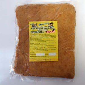 Fendpoll® Smart méhtakarmány 1kg